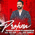 PROHNA LYRICS - Dilpreet Dhillon | Desi Crew | Gagan Maan