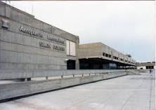 Matan a un dominicano eñ el aeropuerto de Venezuela