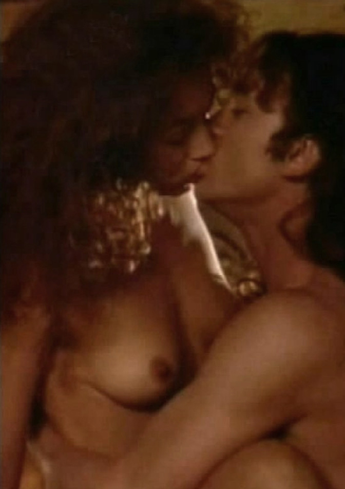 alex-kingston-nude-scenes-can-anal-sex-be-safe