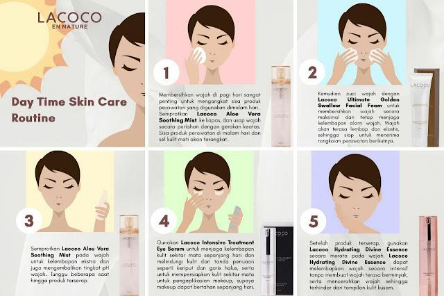Lacoco Skincare