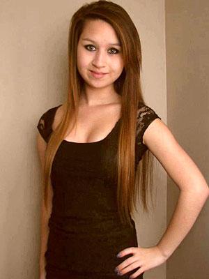 image Yuzuru sex asian slut