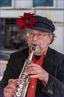 Michel Borzykowki