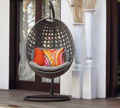 Harga Sofa Gantung Terbaru,gantung kuningan,gantung kipas,gantung minimalis ruang tamu,gantung klasik,gantung meja makan,gantung rotan,lampu gantung antik,