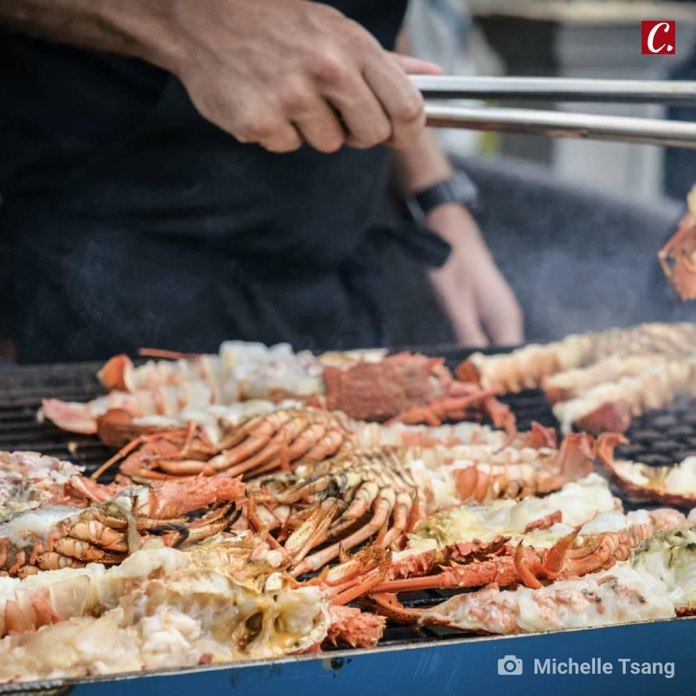 nelson barros porto portugal vegetariano vegano peixe mariscos ambiente de leitura carlos romero