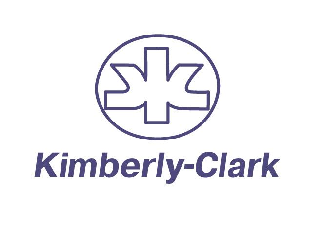 Lowongan Kerja Hari Ini QC/Operator Produksi PT Kimberly Clark Indonesia Jababeka Cikarang