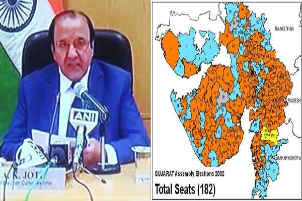 why-date-of-gujarat-assembly-election-2017-not-declared-by-eci