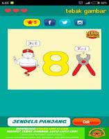 kunci jawaban tebak gambar level 36 soal no 17