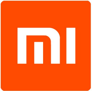 Kumpulan ROM Xiaomi