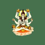 भगवान शंकराची भक्तीप्राप्ती असलेल्या शिवभक्तांना ज्ञान आणि वैराग्याची जोड़ मिळणे हेतु शिवतत्व समजुन घेणे अतिमहत्वाचे ठरते.