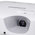 Casio launches three LampFree projectors