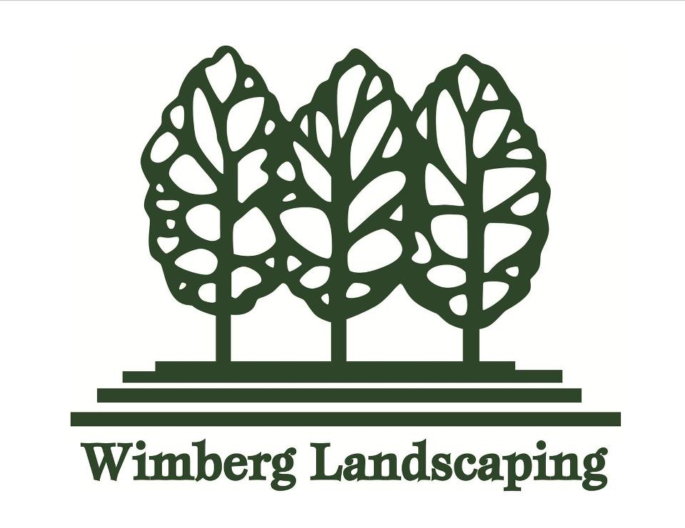 Wimberg Landscaping