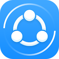 Download SHARE it - File Transfer 3.5.98_ww Apk