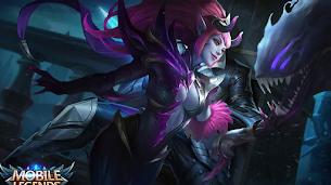 5 Hero Assassin Terkuat di Mobile Legends Saat Ini
