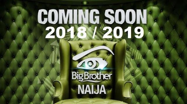 [BangHitz] BIG BROTHER NAIJA 2019: MEET TEN SHORTLISTED HOUSEMATES.