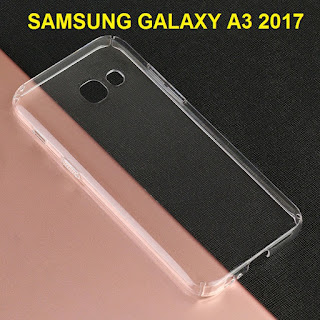 Ultra-Thin-Clear-Cover-Case-Samsung-Galaxy-A3-2017