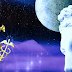 Κηρύκειο: Το έμβλημα του Θεού Ερμή που μοιάζει εκπληκτικά με το DNA