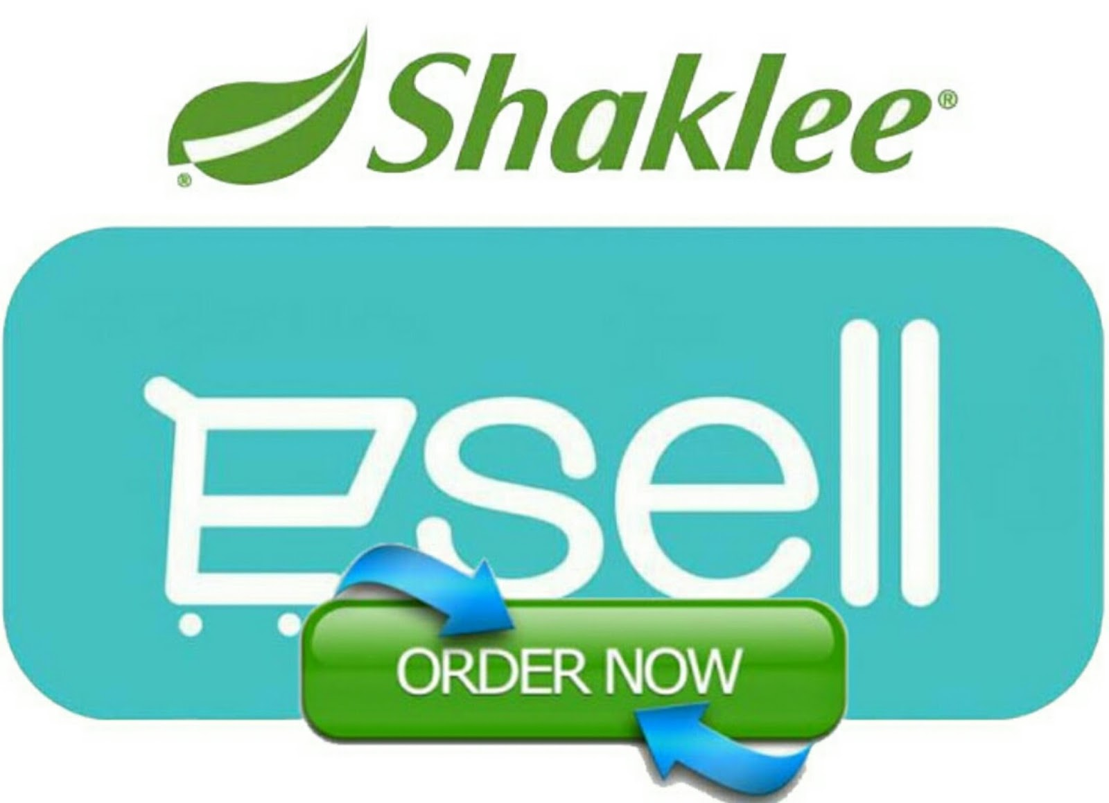 Image result for shaklee online esell