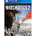Watch Dogs 2 PS4 mídia digital dublado