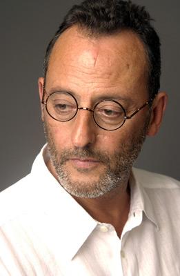 Jean Renu