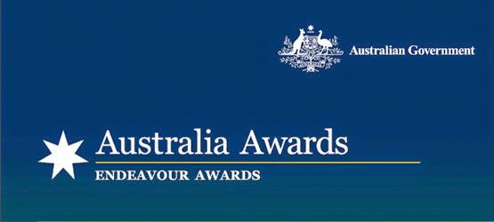 Beasiswa Diploma, Master dan Doktor di Australia