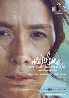 Download Film Marlina Si Pembunuh Dalam Empat Bapak (2017) Full Movie