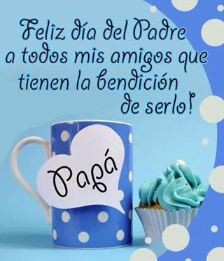 Felicidades Pepes,Pepas, José y Papas-http://3.bp.blogspot.com/-MHz8q1ZCu-8/Ub3Wpy8BeoI/AAAAAAABDBo/oJAU5OHOnXI/s400/975132_382958961809191_481709614_n.jpg