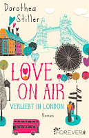 https://www.amazon.de/Love-Air-Verliebt-London-Roman-ebook/dp/B01ESVXAGM