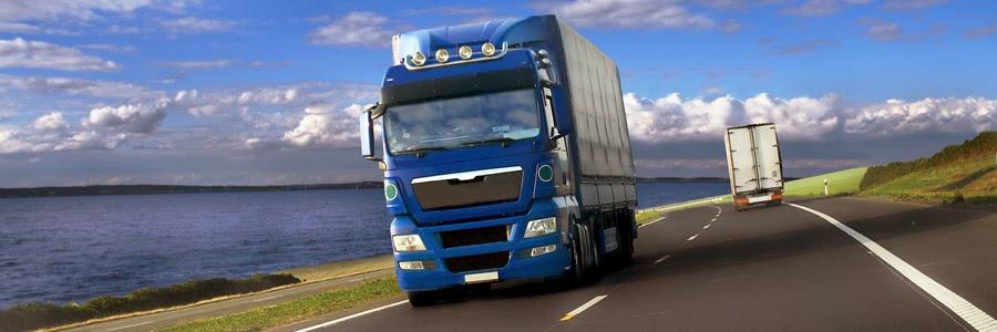 Characteristics of road freight ~ Extraline Logistics