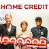 Home Credit PH served over 3 million customers.