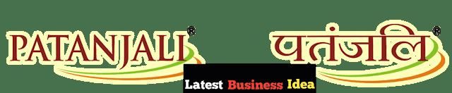 Success story of Patanjali's  Patanjali's Brand Story