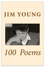 100 poems - Amazon