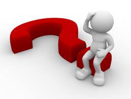 Công văn 12568/BTC-CĐKT: giải đáp những vướng mắc về Thông tư 200