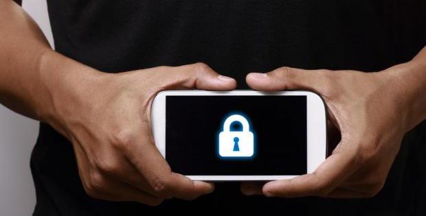 Telefones com código +375 e +371 copiam lista de contato
