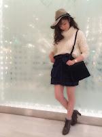 https://twitter.com/dazzlin_shibuya/media