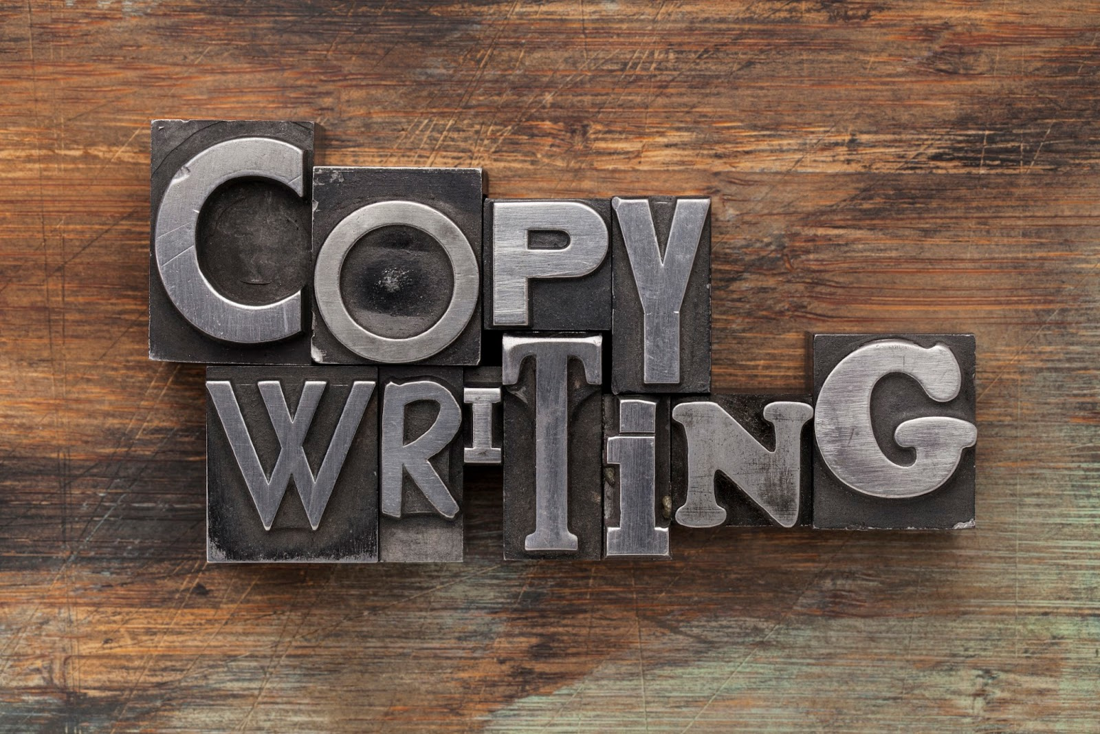 Маркетология копирайтинга: как писать и продавать?