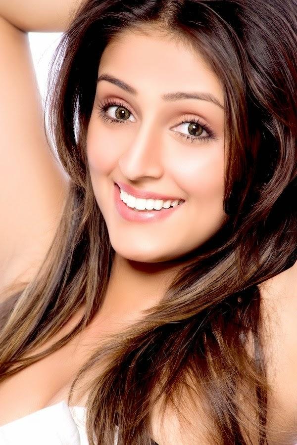 Aarti Chhabria hot