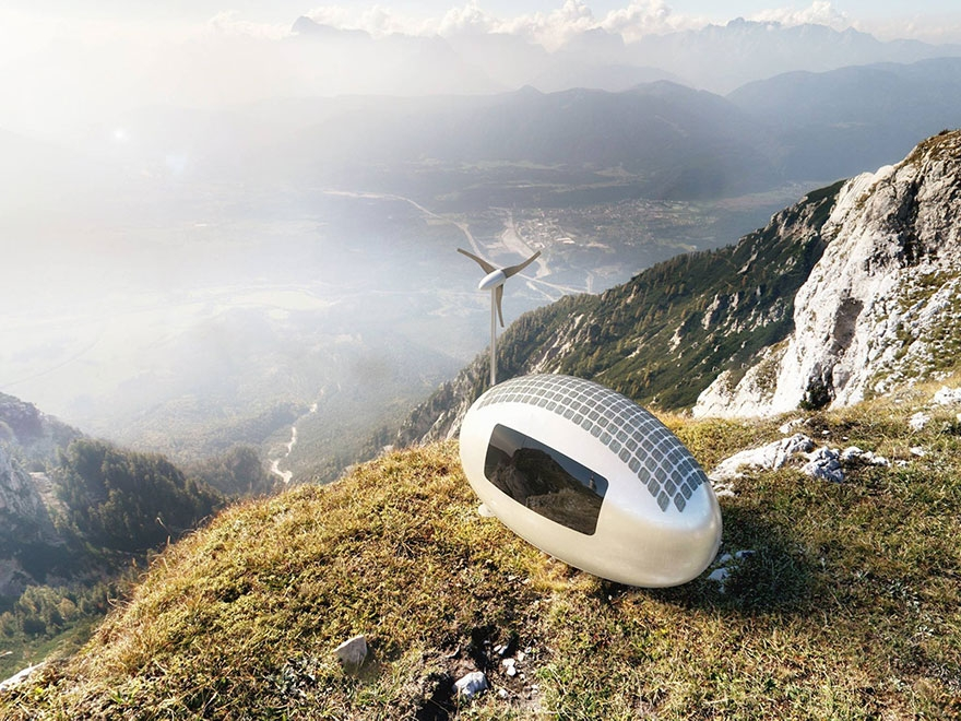 14-Ecocapsule-Architecture-with-Tiny-Wind-&-Solar-Powered-Off-Grid-Capsule-www-designstack-co