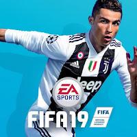 Fifa 19 Mod Apk Fifa 14 (Full Transfer+Offline)
