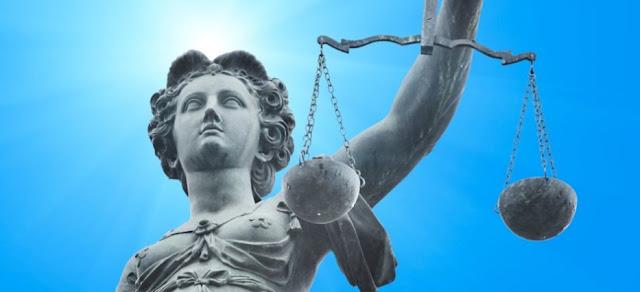 Derechos sucesorios y Derecho Civil