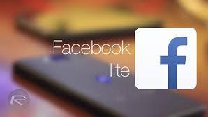 تحميل الفيس بوك لايت برابط مباشر 2017 download Facebook Lite