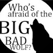 Bad Wolf, story stater...