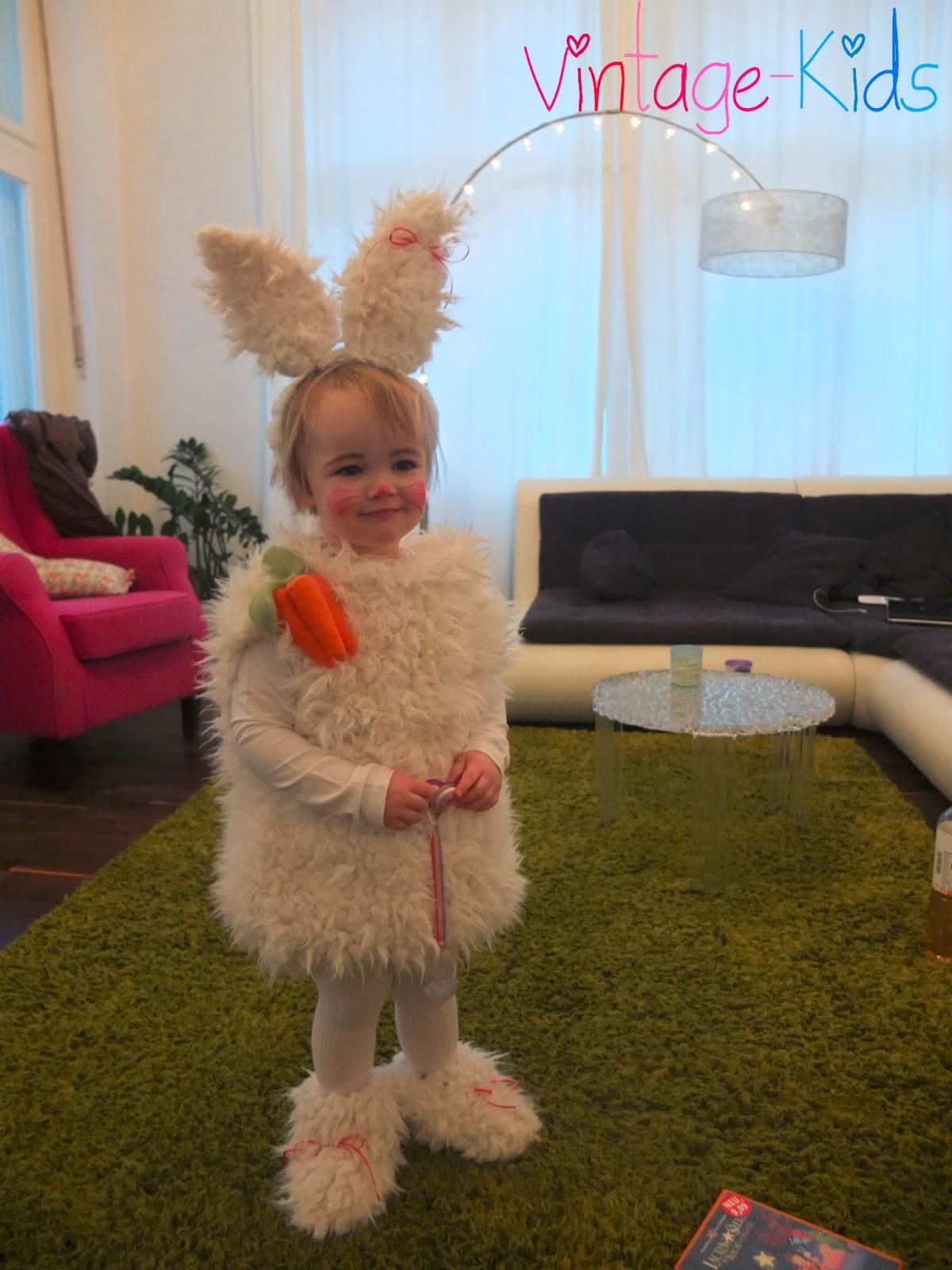 halloween kostüme für kinder selber nähen