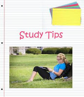 Do These 8 Things While Studying For Exam