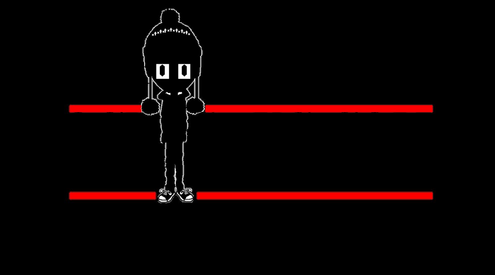 Ocdgang Ocd Gang Initiation Test