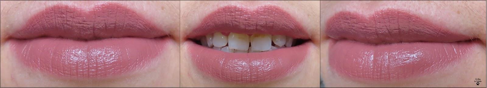 Lip + Cheek Pencil - Mystic - Nudestix