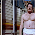 "Easter Eggs e Curiosidades: Breaking Bad 1x01 ""Pilot"""
