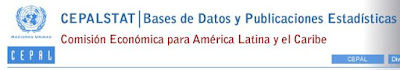 http://estadisticas.cepal.org/cepalstat/WEB_CEPALSTAT/Portada.asp