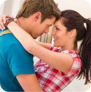 Como hacer que cualquier hombre se enamore de ti