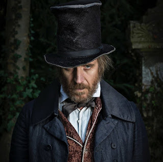 Rhys Ifans wife, girlfriend, movies, harry potter, films, spider man, elementary, actor, oasis, age, wiki, biography
