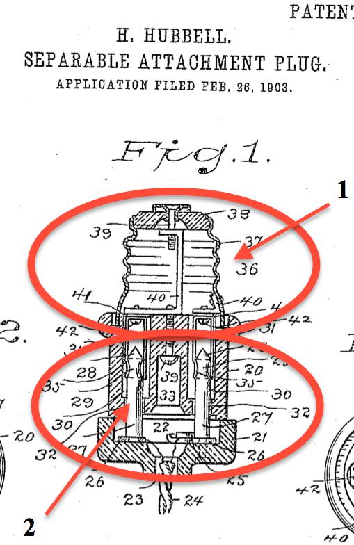 edison plug diagram wiring diagram shrutiradio on nema 5 15 plug wiring  diagram nema wiring diagrams